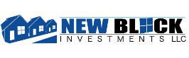 New Block Investments, LLC